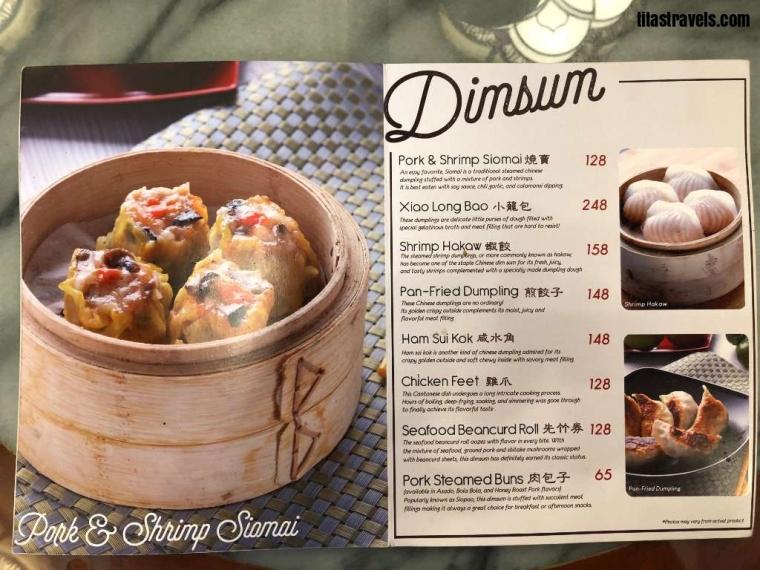 1-menu-1-dimsum-ok