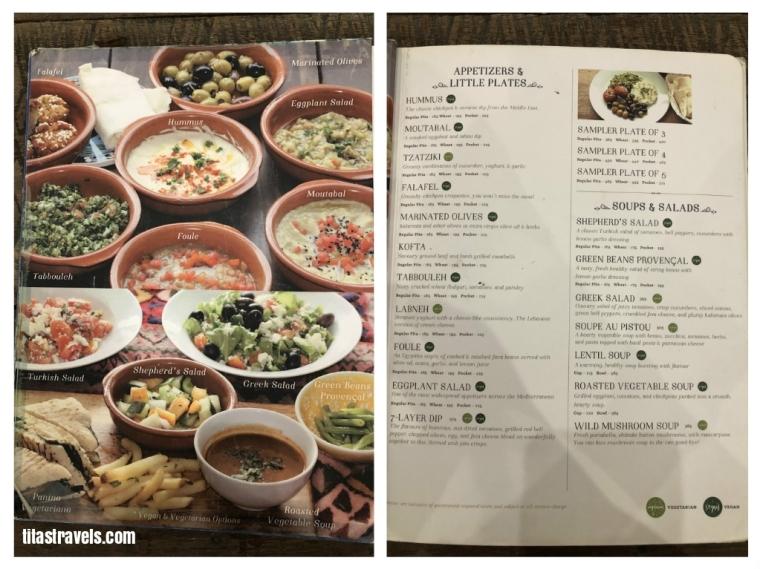 1-menu-1