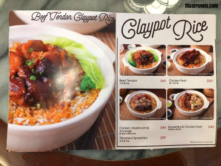 1-menu-2-claypot rice-ok
