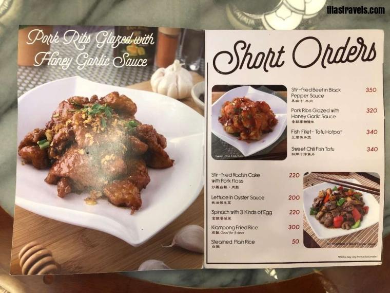 1-menu-4-side orders-ok