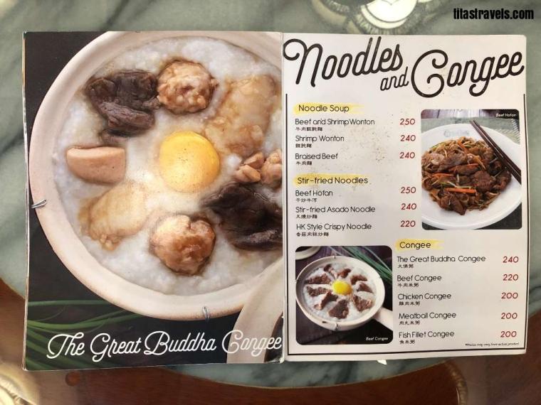 1-menu-5-noodles=congee-ok