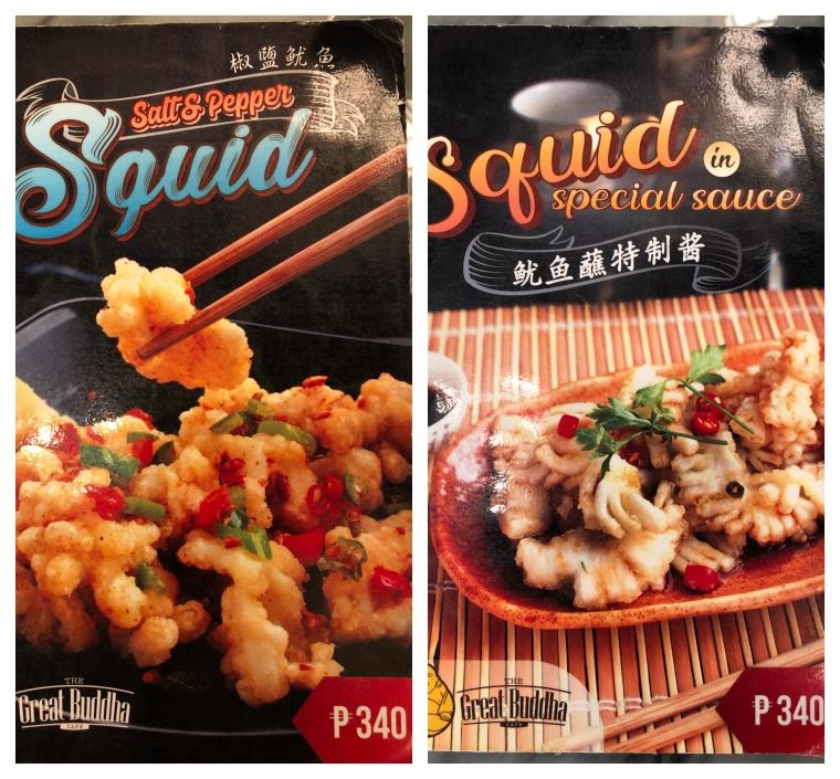 1-menu-7-squids-ok