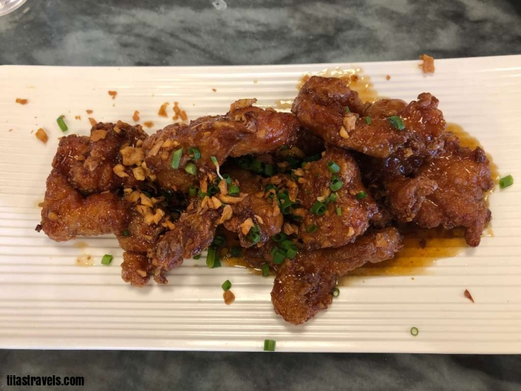 1-order-3-pork ribs