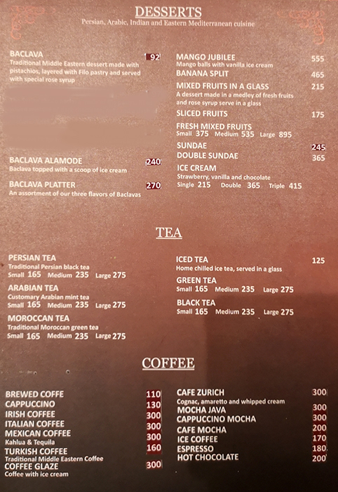 1-desserts-tea-coffee