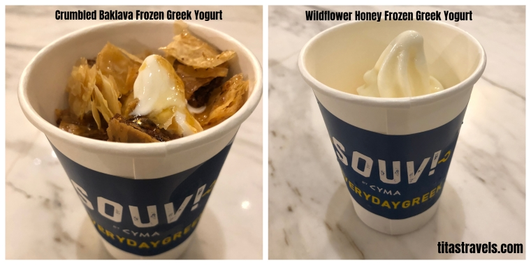 BeFunky-collage-souv-dessert-ok
