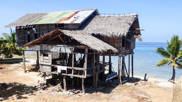 Cang-Isok_House-Siquijor