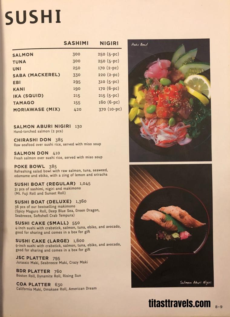IMG_5013-sushi-ok