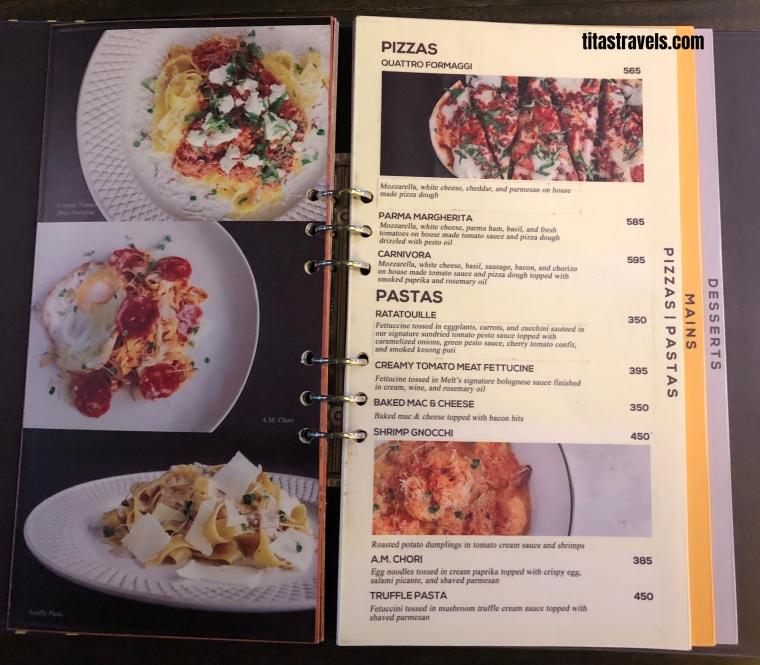 IMG_5058-pizza-pastas-ok