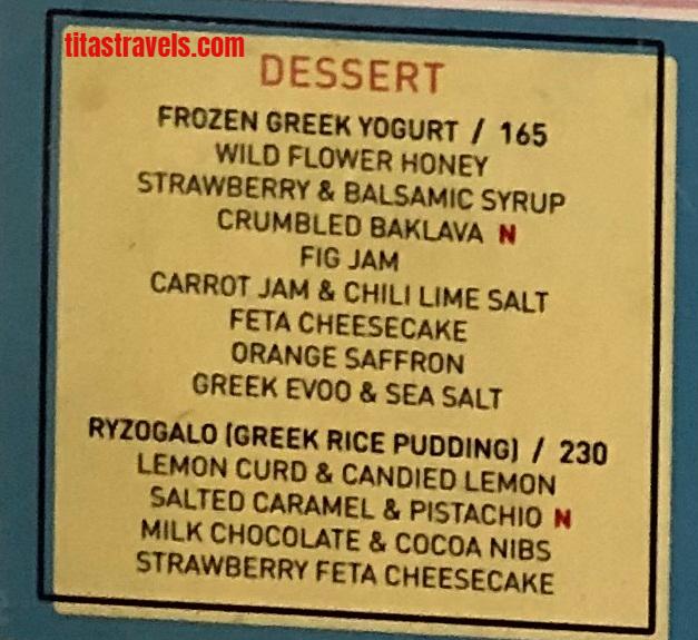 IMG_5080 -cropped-dessert-souv-ok