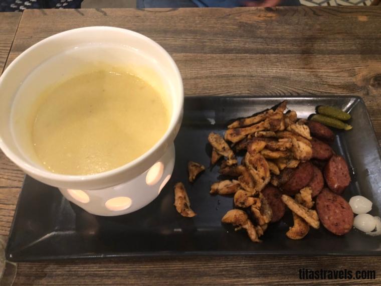 IMG_5206-fondue-ok