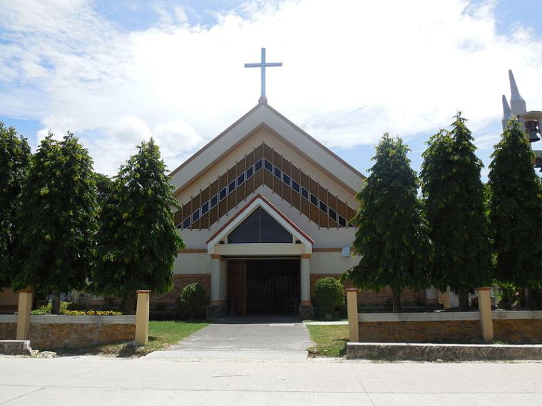 Mount_Carmel_Church-Enrique-Villanueva-Siquijor