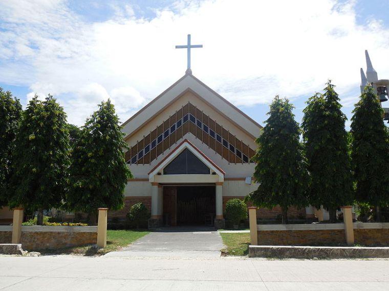 Mount_Carmel_Church-Enrique-Villanueva-Siquijor