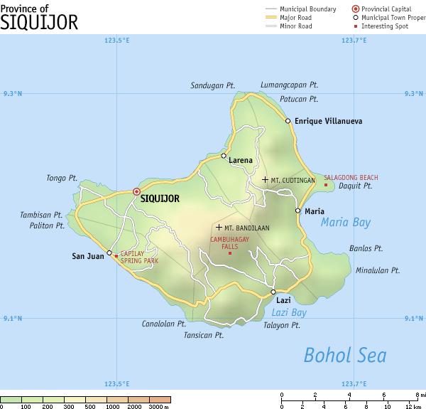 Ph_map_siquijor