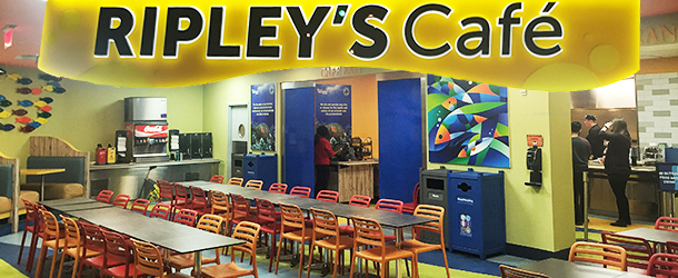 ripleys-cafe - ripleyaquariums-com