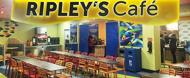ripleys-cafe - ripleyaquariums-com