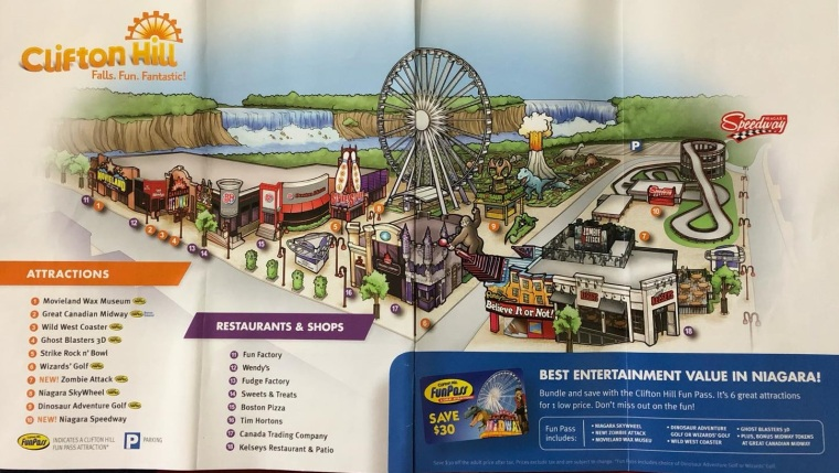 1-fun pass-map-clifton hill