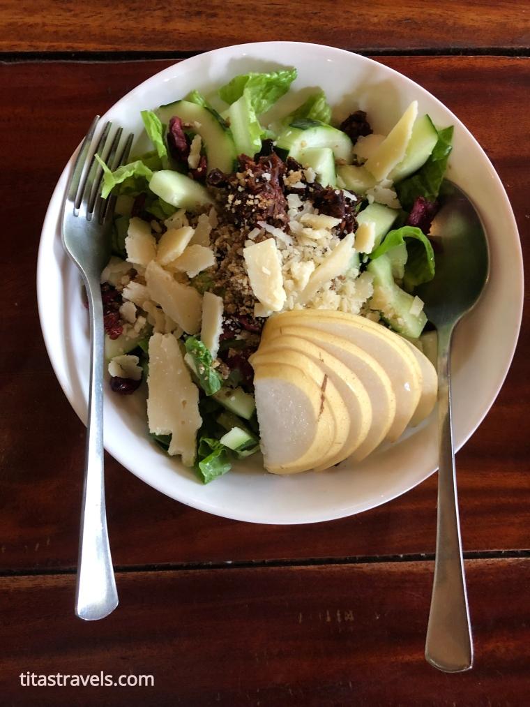 Lemon-food-1-salad-ok
