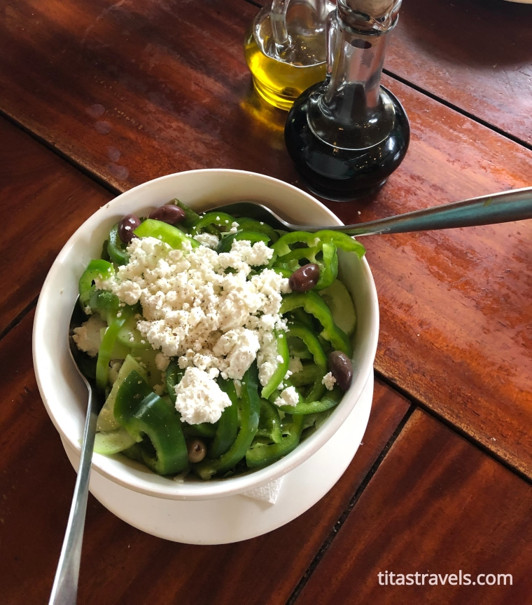 Lemon-food-2-salad2-ok