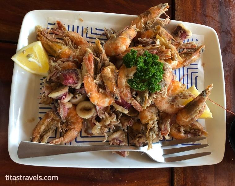 Lemon-food-4-seafood-ok