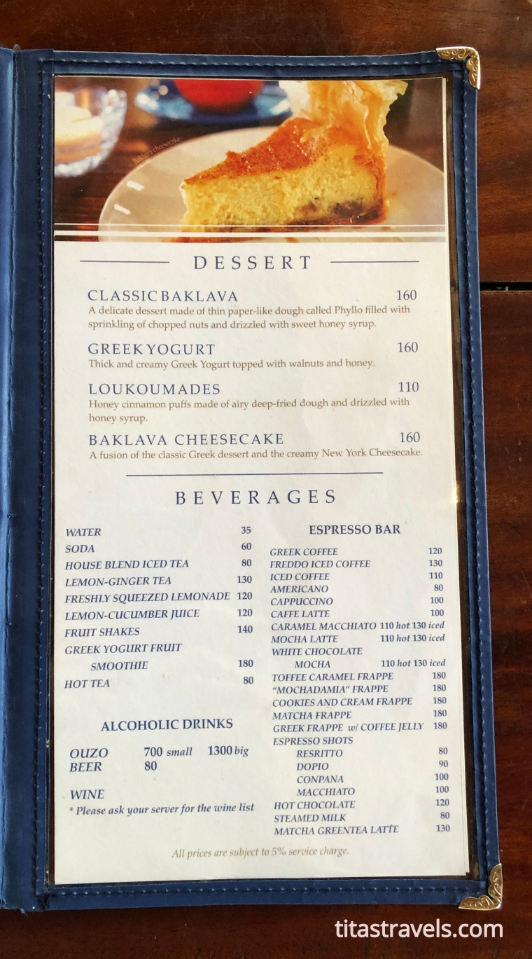 Lemon-menu-3-desserts-ok